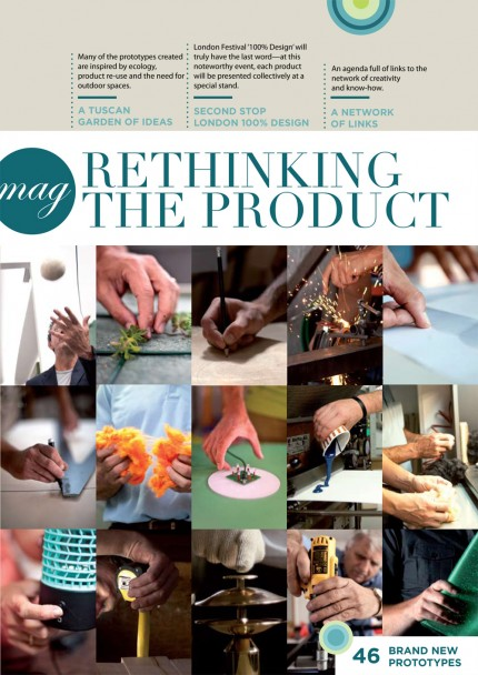 rethinking-the-product